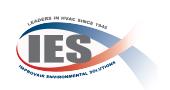 new-ies-logo